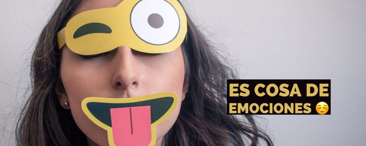emojis_comunicacion_universal