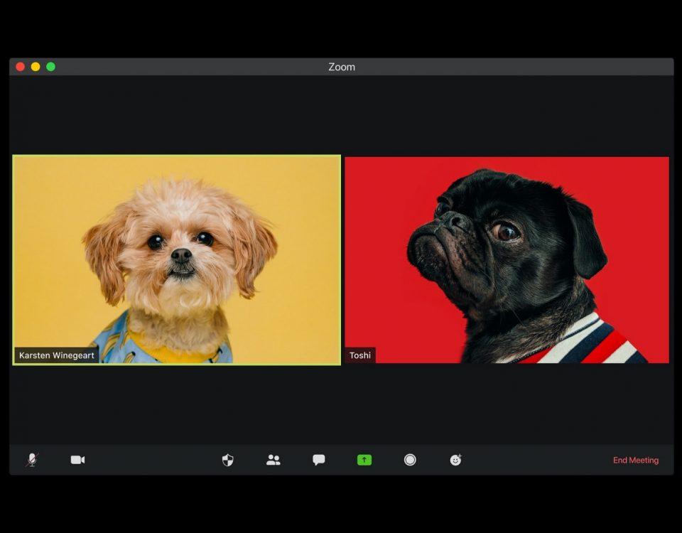 Has videollamadas instatáneas conmeet.new