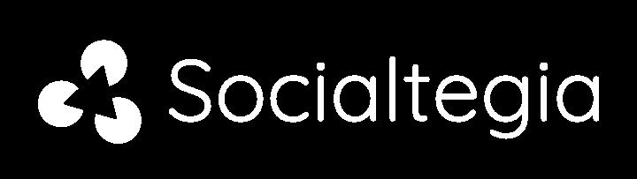 logo socialtegia mantenimiento